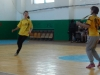 dscn2122