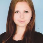 Цебулевская Юлия